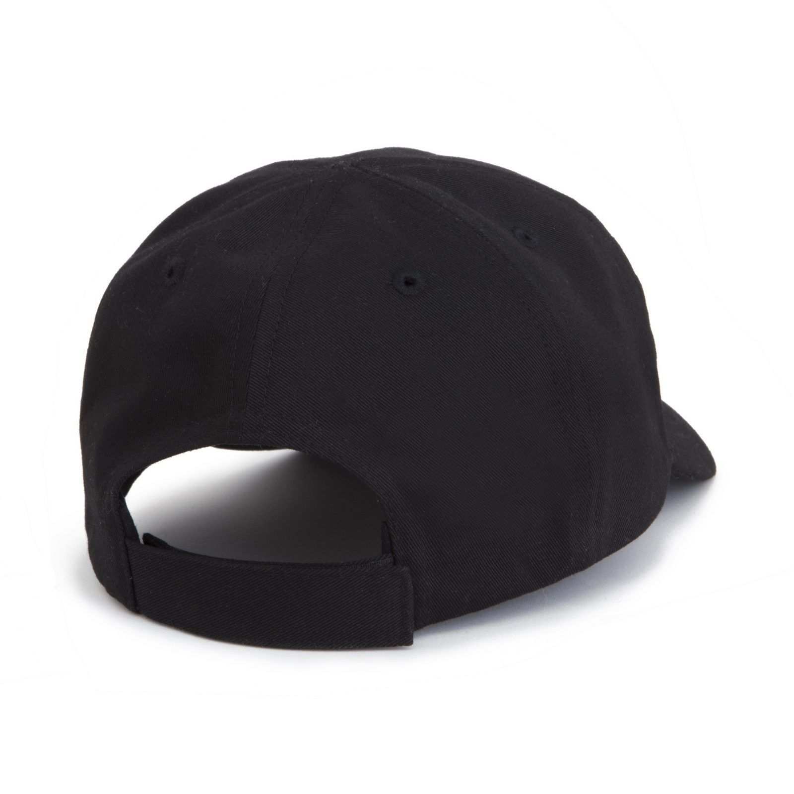 Logo-Embroidered Cotton-Twill Baseball Cap-648