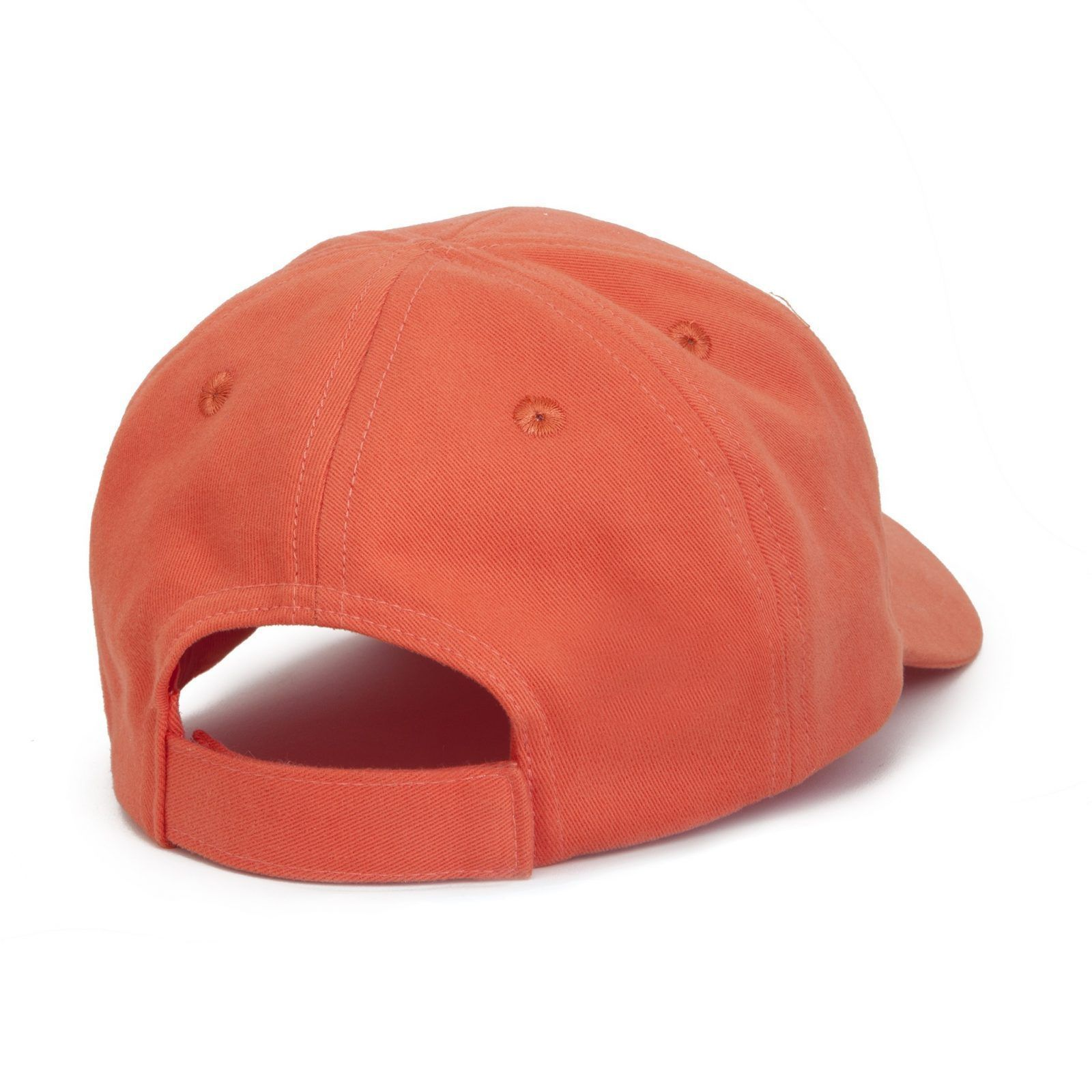 Logo-Embroidered Cotton-Twill Baseball Cap-654