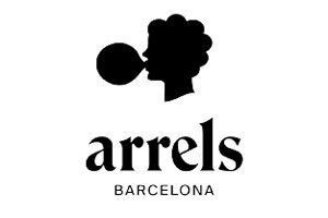 ARRELS BARCELONA | Where to find us in Europe