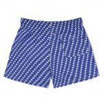 CLASSIC SWIM SHORTS COSTA BRAVA BY NIGHT 20 x THOMAS DANTHONY 02