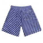 LONG SWIM SHORTS COSTA BRAVA BY NIGHT 21 x THOMAS DANTHONY 02